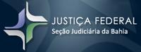 justica federal bahia