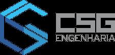 CSG Engenharia